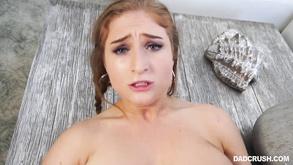 Azji toon porno