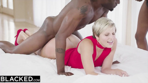 czarne gejowskie gwiazdy porno