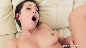 amatorka domowe porno