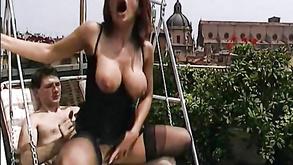 seksowne Filipina porno Vediv sex