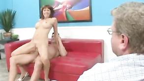 porno klip MPEG