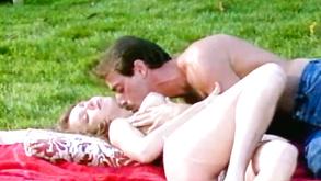 szalone squirting girls
