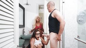 znaleźć amatorskie porno