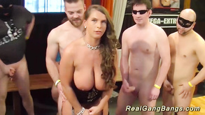 młode zdjęcia porno gejów