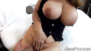 Jada Stevens filmy porno