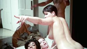 gorąca lesbijska pielęgniarka porno