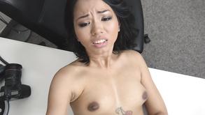 galerie porno azjatyckie