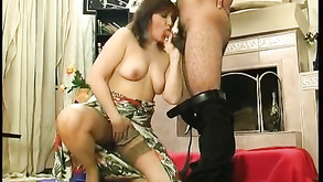 Bahrain xxx video