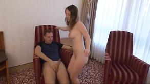 Darmowe ekstremalne galerie porno