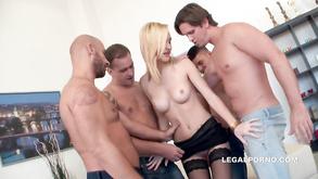 grupa prysznicowa porno