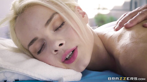 Czarna grubaska babcia porno