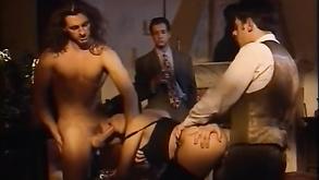 biseksualne filmy porno pielęgniarka duży penis