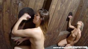 Masaż seksualny vido