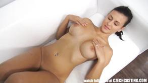 www afrykańskie porno seks com