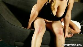 gruba czarna cipka lizała darmowa aplikacja porno heban