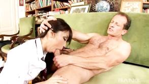 gorące dojrzałe babcie porno
