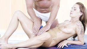 anal w ciąży porno