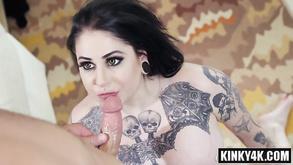duża czarna cipka i wielki czarny kutas pobierz filmy porno sex za darmo