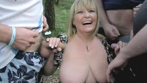 sadystyczne filmy erotyczne