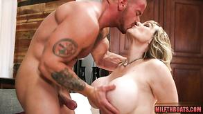 Valerie masaż porno porno studenckie pełnej długości