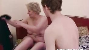 gruba kobieta film porno xhamster com
