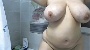 nagie cipki pieprzone zdjęcia blondynki cipki filmy porno