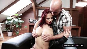 darmowe amatorskie porno chomik