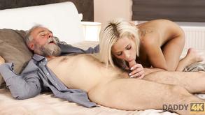 obrazy czarnych par uprawiających seks