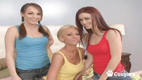 darmowe filmy porno trójka