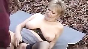 hd gorący seks tube com nagie gorące zdjęcia porno