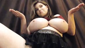 mokra bielizna porno gejów