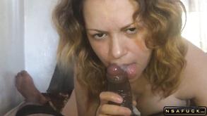 kulturysta porno
