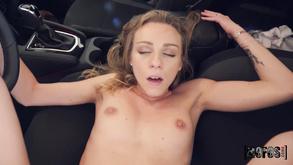 ogromny czarny kogut w malutkiej nastolatce porno cipki cuming