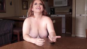 Analne przesłuchania porno