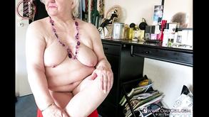 kamera wielki kutas Katrina Kaif daje Sex oralny