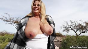 porno gej z dużymi fiutami