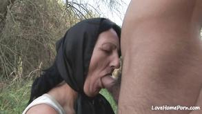 Nicole Sheridan seks analny
