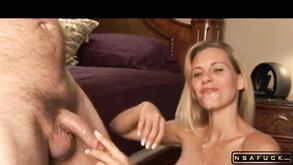 gangbang niemieckie porno