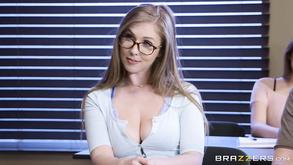 Darmowe gejowskie młodzi oklep porno