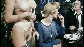 darmowe filmy porno czarne squirting