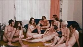 xxx porno amerykański film gips obsada porno