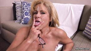 fotki porno mokrej cipki