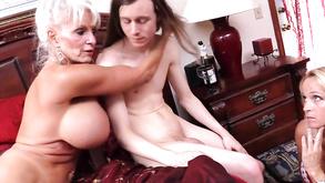 seksowne czarne filmy porno dziewczyny