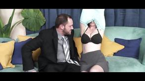 darmowe przesyłanie amatorskiego porno