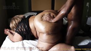 Gorące kutas porno