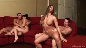 Amatorskie palcowanie porno