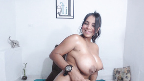 Młode porno gej