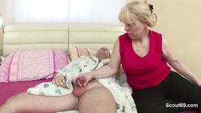 zdjęcia dużego twardego penisa