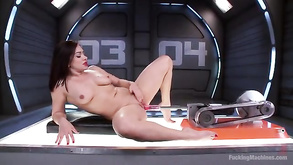 specjalistyczny przewodnik po seksie analnym
