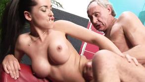 asian miłość porno